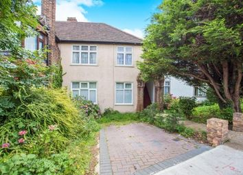 Thumbnail 2 bed flat for sale in Ash Tree Dell, Kingsbury, London, Uk