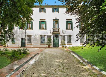 Thumbnail 6 bed villa for sale in Stra, Venice, Veneto, Italy