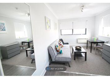 Thumbnail Studio to rent in Turner Road, Queensbury