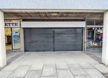 Thumbnail Retail premises to let in The Hive, Northfleet, Gravesend
