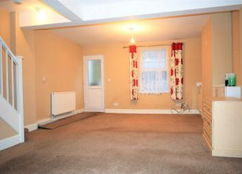 Thumbnail 3 bed terraced house to rent in Arthur Street, Gravesend