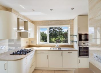 Thumbnail 3 bed semi-detached house to rent in Briar Road, Shepperton