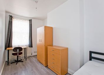 Thumbnail 2 bed shared accommodation to rent in Settles Street, Aldgate