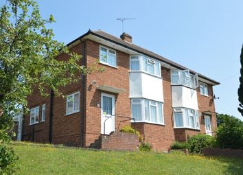 Thumbnail 3 bed semi-detached house for sale in Hunt Road, High Wycombe