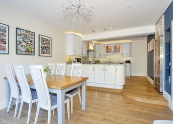 Thumbnail 3 bed detached house for sale in Downsway, Whyteleafe