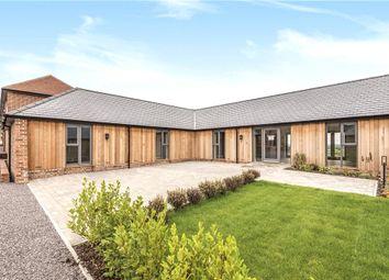 Thumbnail 4 bed bungalow to rent in Stone Lane, Yeovil, Somerset