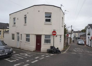 2 bed property for sale in Laburnum Street, Torquay TQ2