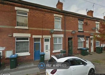 Thumbnail Room to rent in Hartlepool Road, Coventry