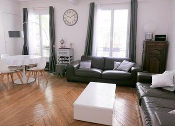 Thumbnail 2 bed apartment for sale in Paris-xvii, Paris, France