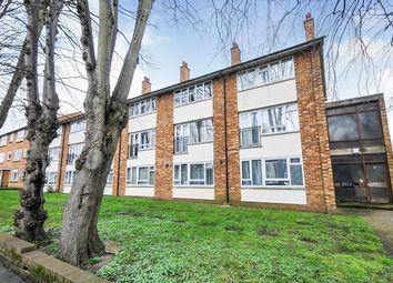 Thumbnail 2 bed property to rent in Elderslie Road, London