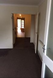 Thumbnail 4 bedroom end terrace house to rent in Ellfield Court, Lings, Northampton, Northamptonshire
