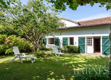 Thumbnail Town house for sale in Biarritz, 64200, France