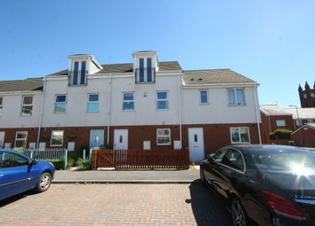Thumbnail 3 bedroom terraced house for sale in Kildale Court, North Ormesby, Middlesbrough