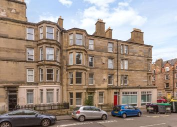 Thumbnail 4 bed flat for sale in Mertoun Place, Edinburgh, Midlothian