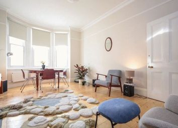 Thumbnail 2 bed flat to rent in Mare Street, London Fields, London