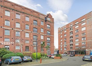 Thumbnail 2 bed flat for sale in Buchanans Wharf South, Ferry Street, Redcliffe, Bristol