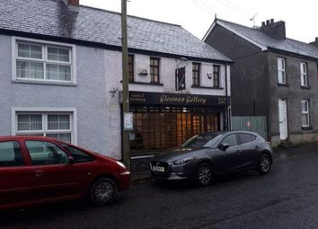 Thumbnail Retail premises to let in Church Street, Ahoghill, Ballymena, County Antrim