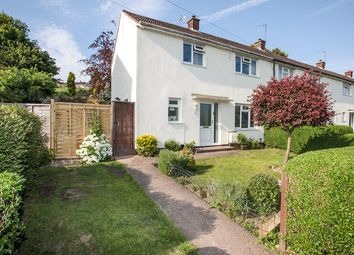 Thumbnail 3 bed property for sale in Queen Elizabeth Road, Nuneaton