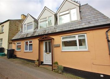 Thumbnail 2 bed cottage for sale in Morse Lane, Drybrook