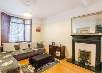 4 bed property for sale in Patrick Road, Plaistow, London E13