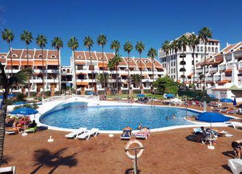 Thumbnail 2 bed apartment for sale in Playa De Las Americas, Parque Santiago, Spain