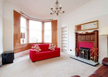 Thumbnail 1 bed flat for sale in 672 Alexandra Parade, Dennistoun, Glasgow