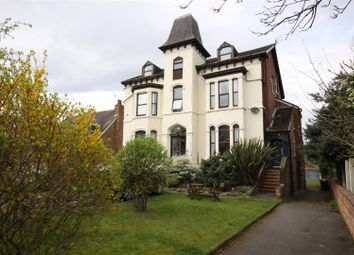 Thumbnail 2 bed property for sale in Preston Road, Southport