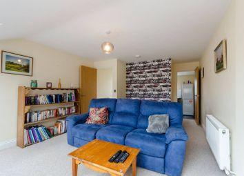 2 bed maisonette for sale in Haddon Road, Sutton SM1