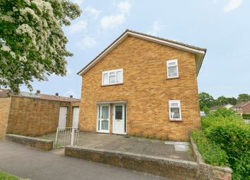 Thumbnail 2 bed maisonette for sale in Warren Drive, Ifield, Crawley, West Sussex
