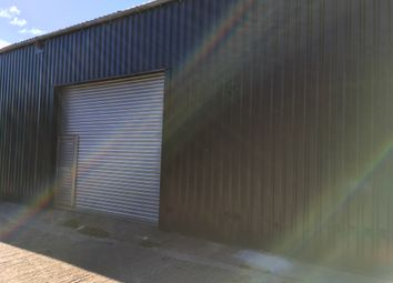 Thumbnail Light industrial to let in Wrest Park, Silsoe, Bedford|Silsoe|Luton