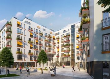 Thumbnail 2 bed apartment for sale in Germany, Berlin, Berlin