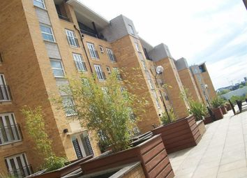 Thumbnail 2 bedroom flat to rent in Fusion 6, Mancheste City Centre, Manchester