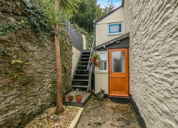 Thumbnail 2 bed terraced house for sale in Elm Tree Road, Looe