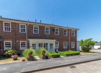 2 bed property for sale in Hill Lands, Wargrave, Reading RG10