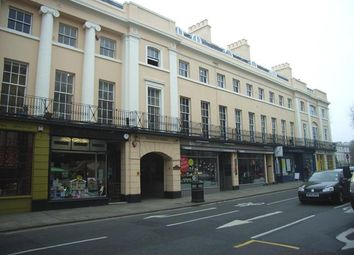 Thumbnail Office to let in Ebr, 4A Nelson Road, Greenwich, London
