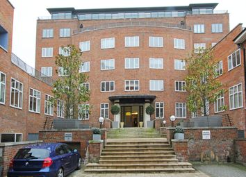 Thumbnail 2 bedroom flat to rent in 217 Upper Richmond Road, Putney, London