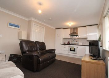 Thumbnail 1 bed flat to rent in St. Oswalds Court, Coppull, Chorley