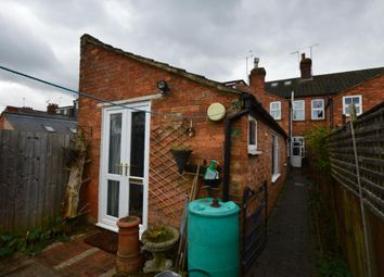 Thumbnail 1 bed semi-detached bungalow to rent in Midland Road, Olney