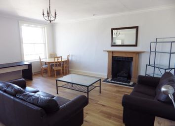 Thumbnail 2 bed flat to rent in Forth Street, New Town, Edinburgh