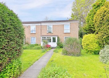 Thumbnail 4 bed end terrace house for sale in Cadine Gardens, Moseley, Birmingham