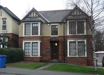 Thumbnail Commercial property to let in 388 Brimington Road, Chesterfield