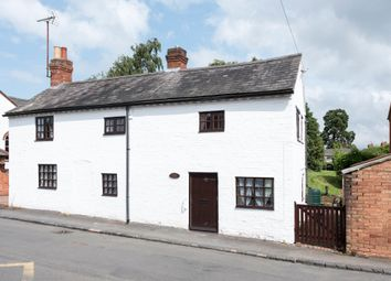 Thumbnail 3 bed detached house for sale in School Street, Stockton, Southam