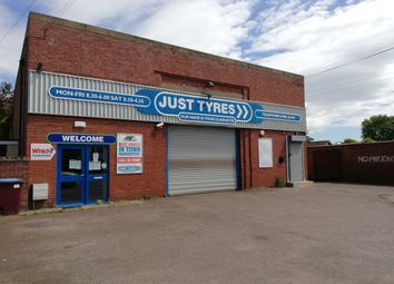 Thumbnail Office to let in Stratford Road, Old Stratford