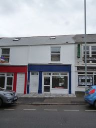 Thumbnail Office to let in Mansel Street, Swansea
