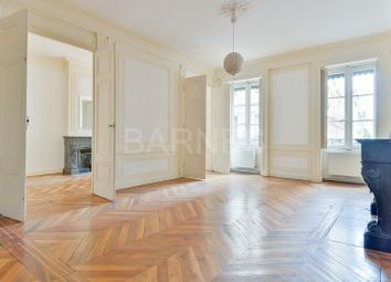 Thumbnail 5 bed apartment for sale in Lyon, Lyon, France