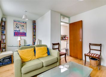 Thumbnail 1 bed flat to rent in Barnes High Street, London