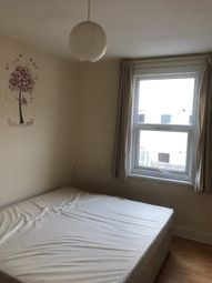 1 bed flat to rent in Calderwood Street, London SE18