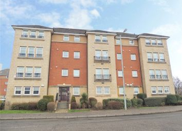 Thumbnail 1 bed flat to rent in Flat 2/2, 45 Riverford Road, Newlands, Glasgow