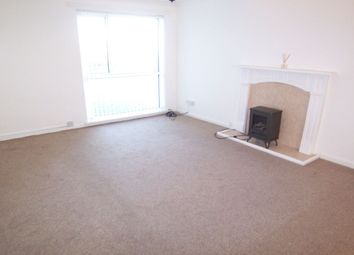Thumbnail 2 bed flat to rent in Alexandra Way, Cramlington