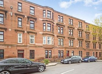 Thumbnail 2 bedroom property for sale in Williamson Street, Glasgow, Lanarkshire